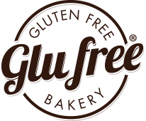 Bakery senza glutine